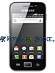 Repair Samsung Galaxy Ace S5830
